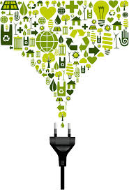 Inteligencia energética | Aid Territorial - Voz a Voz Manager
